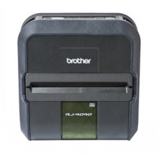 Brother rugged printer RJ 4000 seeria